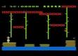 logo Emulators JUNGLE BOY [ATR]